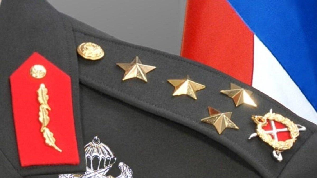 Askeri rütbe sıralaması: Kolordu Komutanı Korgeneral nedir? Kaç tane kolordu komutanı var?
