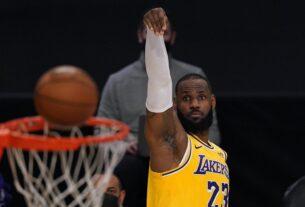 Basketbolda triple double nedir? Triple double nasıl yapılır?