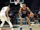 Basketbolda üç saniye kuralı nedir? Üç saniye kuralı ne demek?