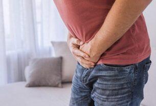 Erkeklerde kısırlığın temel nedeni: Varikosel