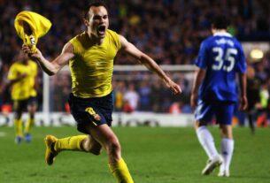 Futbolda deplasman golü kuralı nedir? Deplasman golü kuralı ne
