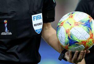 Futbolda hakem atışı nedir? Hakem atışı neden ve nereden yapılır?
