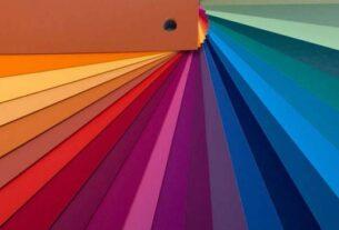 Görmediğiniz Renkleri Görmek İster misiniz? Bu Gözlükle Mümkün!