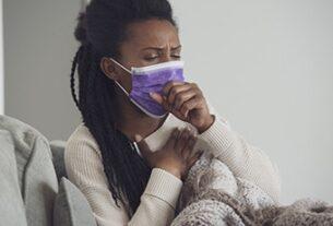 Koronavirüs ile mevsimsel alerjiyi karıştırmayın