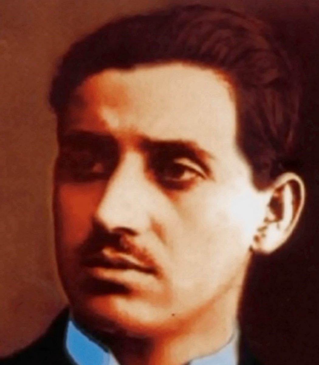 Kurtuluş Savaşı nda ilk kurşunu atan Hasan Tahsin kimdir? Kahraman Hasan Tahsin hakkında merak edilenler... #1