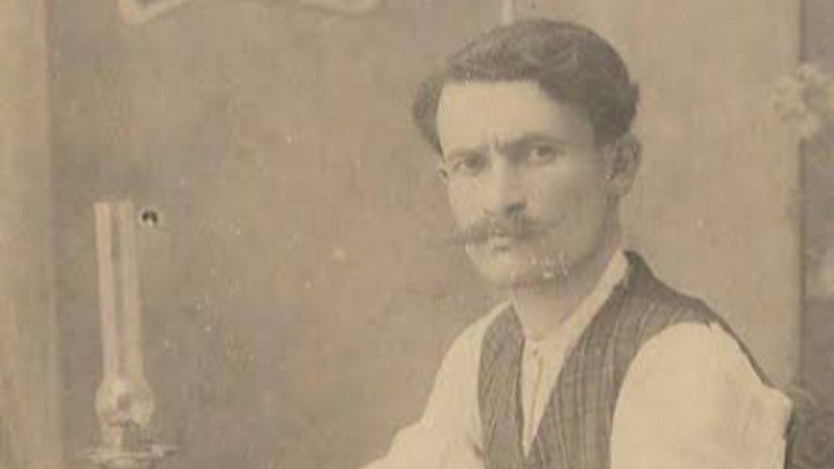 Kurtuluş Savaşı'nda ilk kurşunu atan Hasan Tahsin kimdir? Kahraman Hasan Tahsin hakkında merak edilenler...